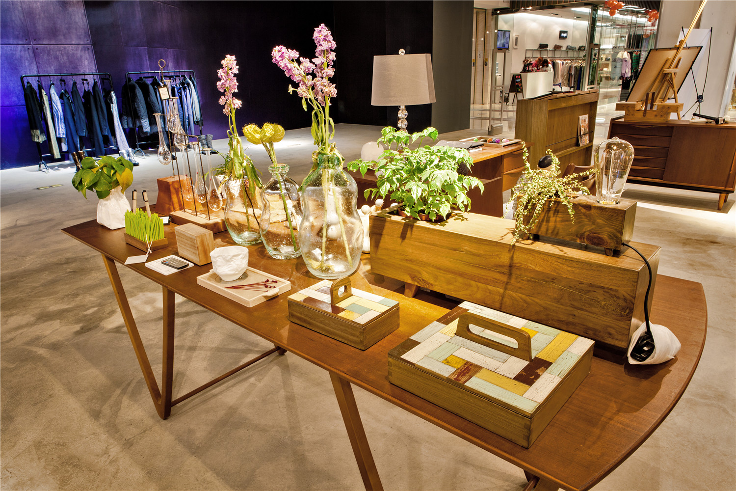 bloom_design-TFD_flagship_store-hisheji (21)