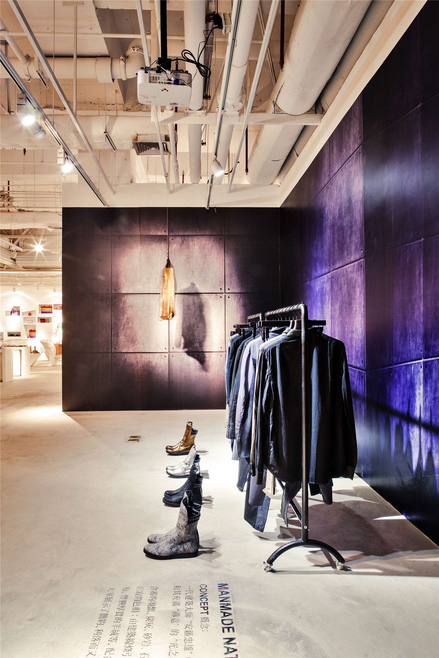 bloom_design-TFD_flagship_store-hisheji (23)