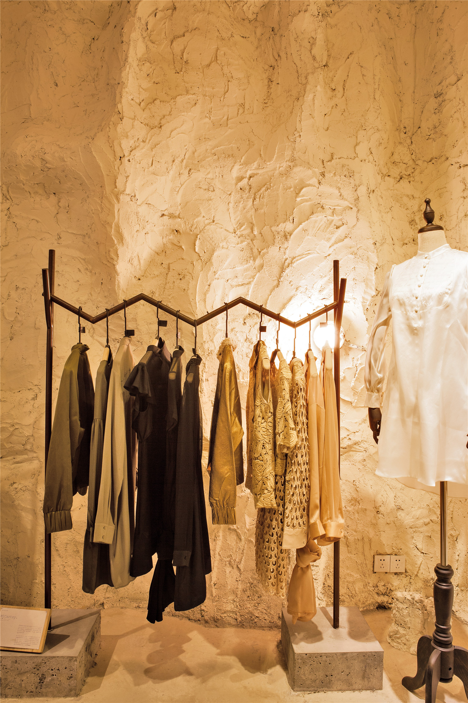 bloom_design-TFD_flagship_store-hisheji (7)
