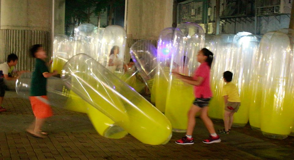 cityyeast-shilin-light-festival-ballon-walk-hisheji (14)