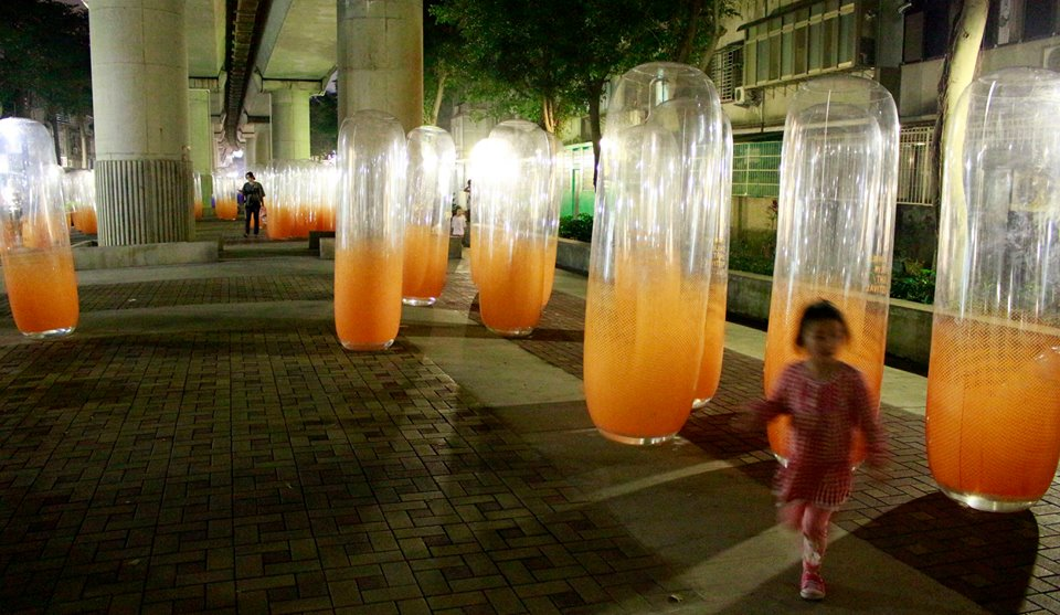 cityyeast-shilin-light-festival-ballon-walk-hisheji (18)