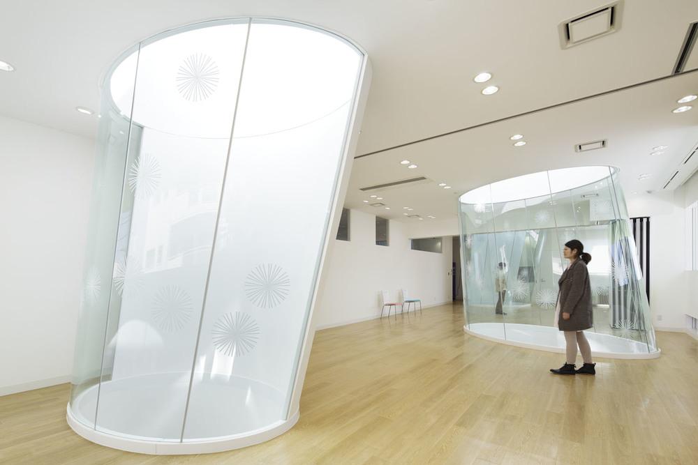emmanuelle_moureaux-sugamo_shinkin_bank-shimura-hisheji (12)