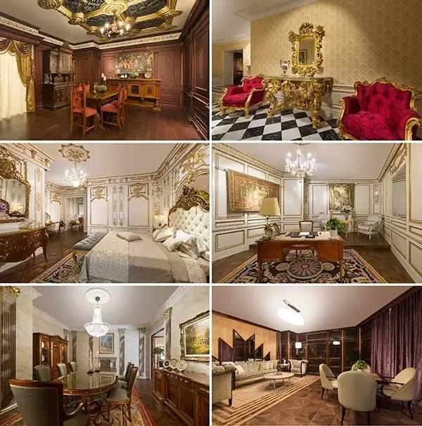 famous-design-furniture-design-competition-hisheji (2)
