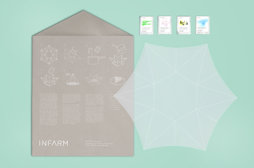 infarm-tomorrow-machine-microgarden-hisheji (3)