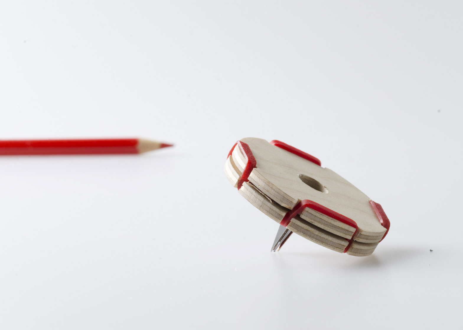 innovative-pencil-sharpeners-hisheji (19)