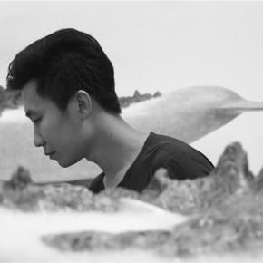 Behance上的中国面孔 | 王瑞琳