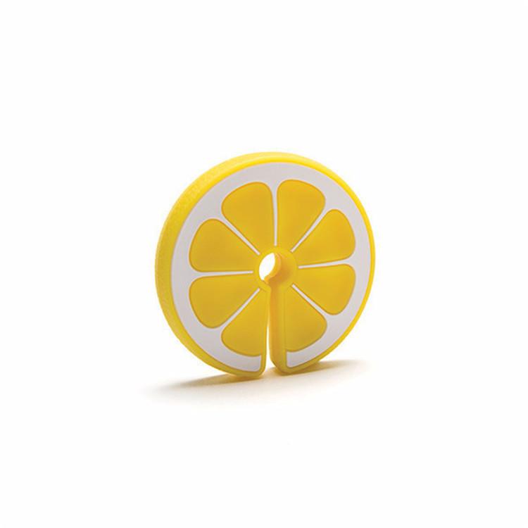 ototo-household-products-hisheji (25)