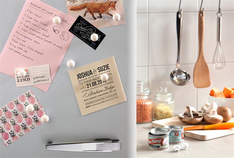 ototo-household-products-hisheji (42)
