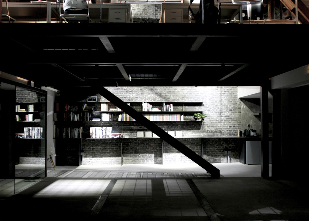 remix-studio-hisheji (1)