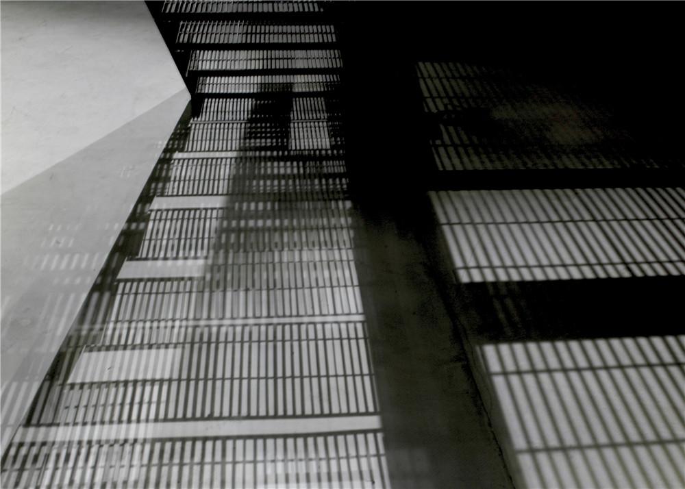 remix-studio-hisheji (10)
