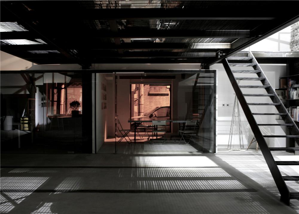 remix-studio-hisheji (6)