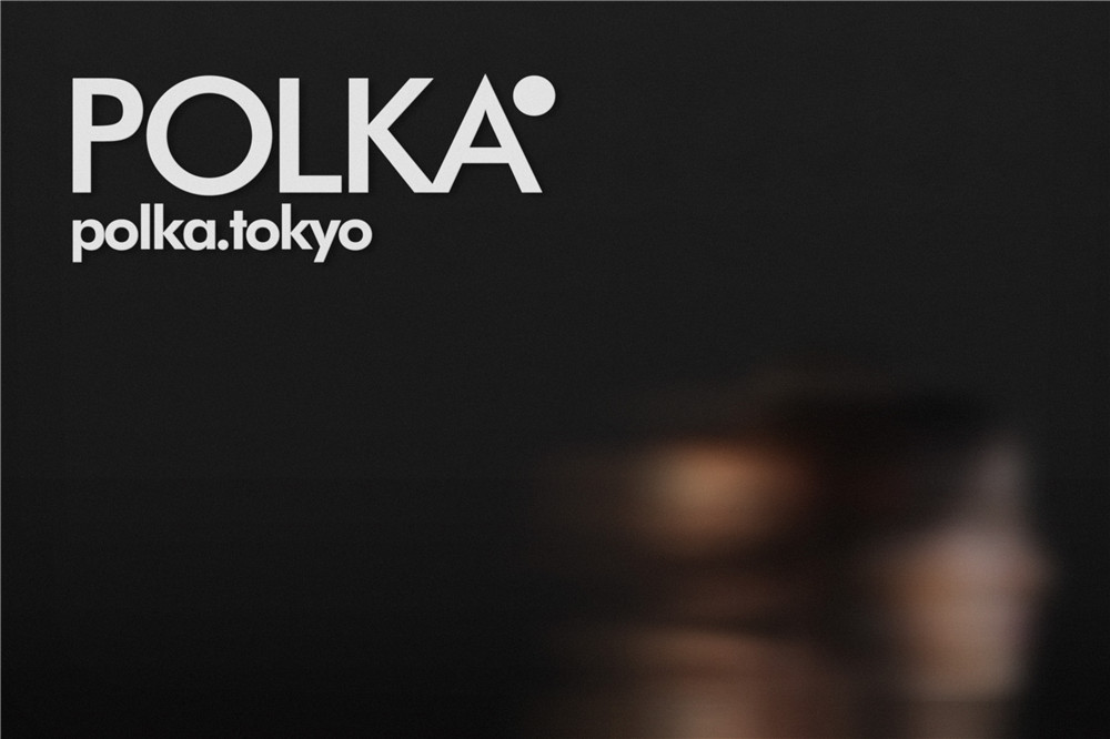 yuta_Takahashi-polka-hisheji(11)
