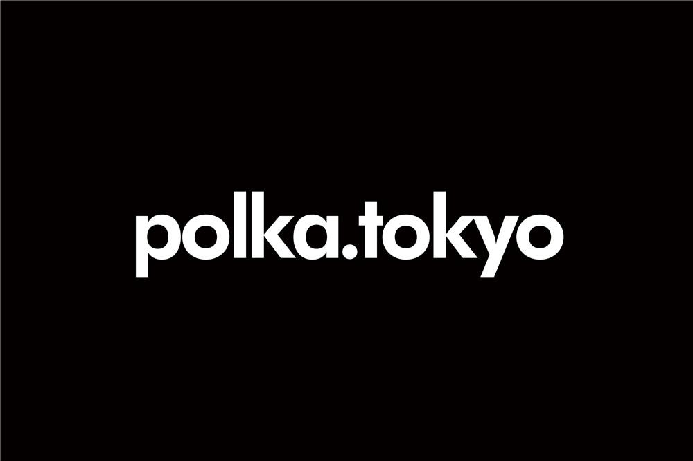 yuta_Takahashi-polka-hisheji(6)
