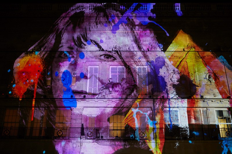 2016_lumiere_london-hisheji  (13)