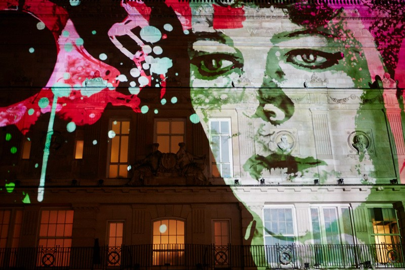 2016_lumiere_london-hisheji  (16)