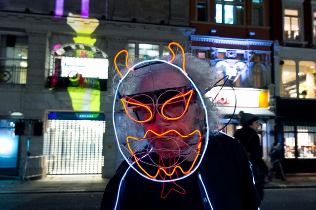 2016_lumiere_london-hisheji  (38)