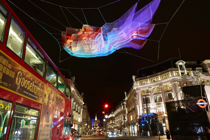 2016_lumiere_london-hisheji  (5)