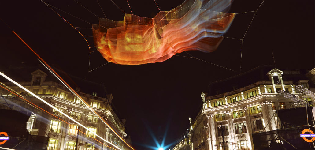 2016_lumiere_london-hisheji (7)
