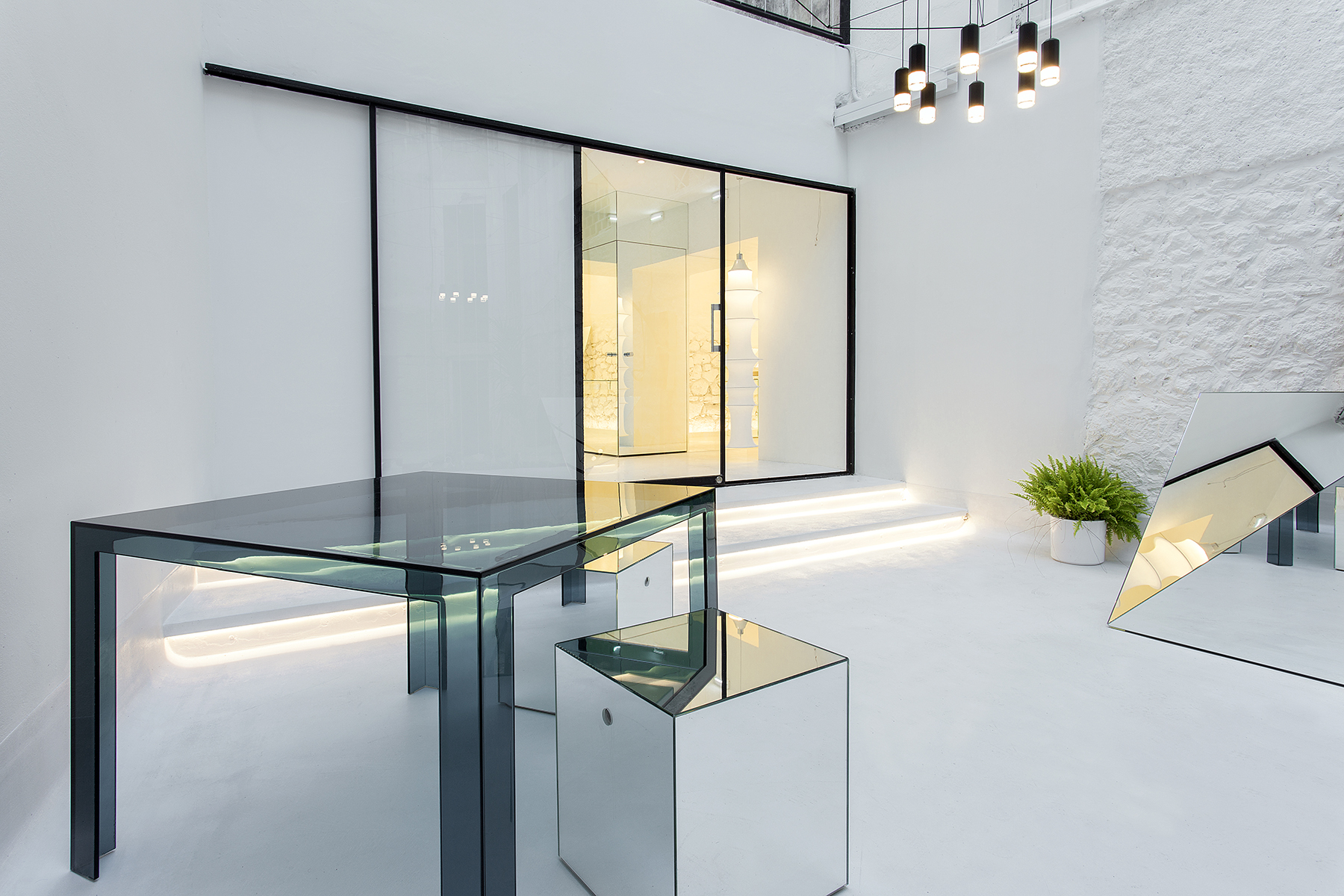 314_Architecture_Studio-glasses_store-hisheji (3)
