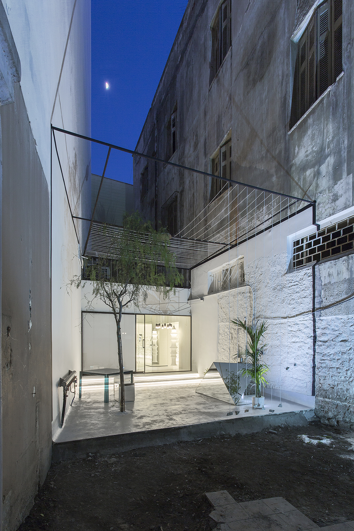 314_Architecture_Studio-glasses_store-hisheji (5)