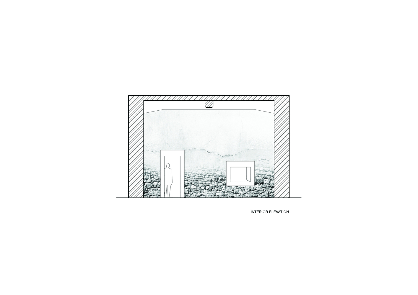 314_Architecture_Studio-glasses_store_elevation-hisheji(2)