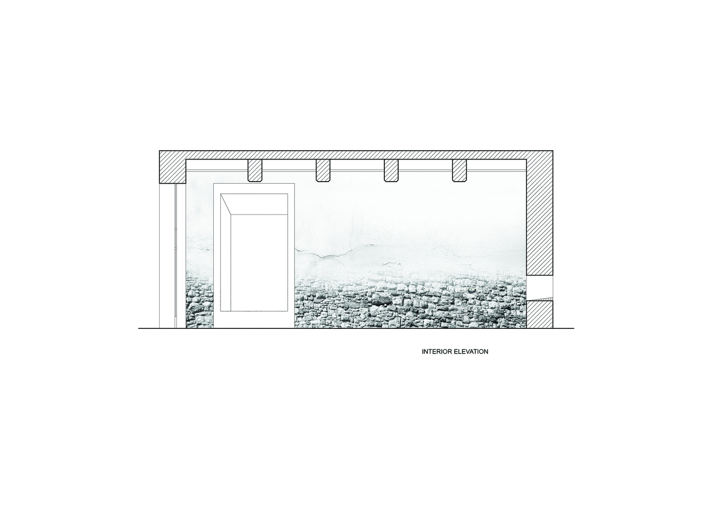 314_Architecture_Studio-glasses_store_elevation-hisheji(3)