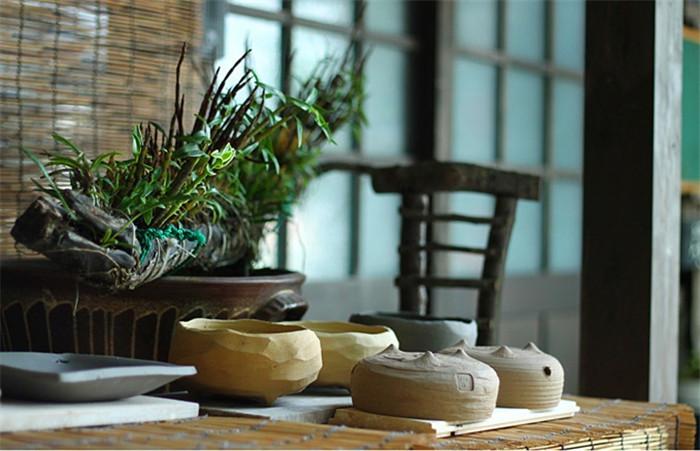 Hoshinchu-air-bonsai-hisheji (7)