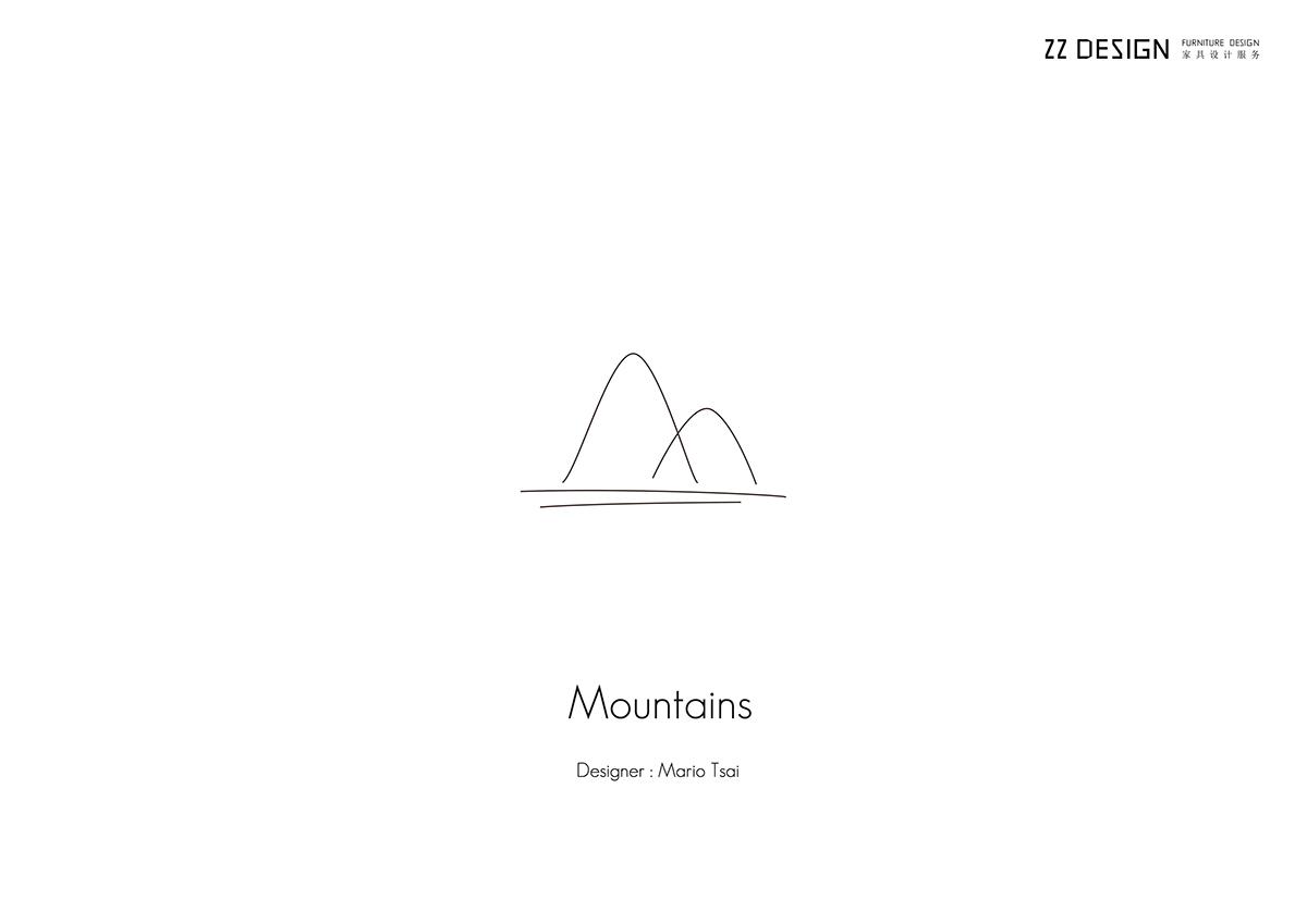 Mario_Tsai-mountain-shelf-hisheji (1)