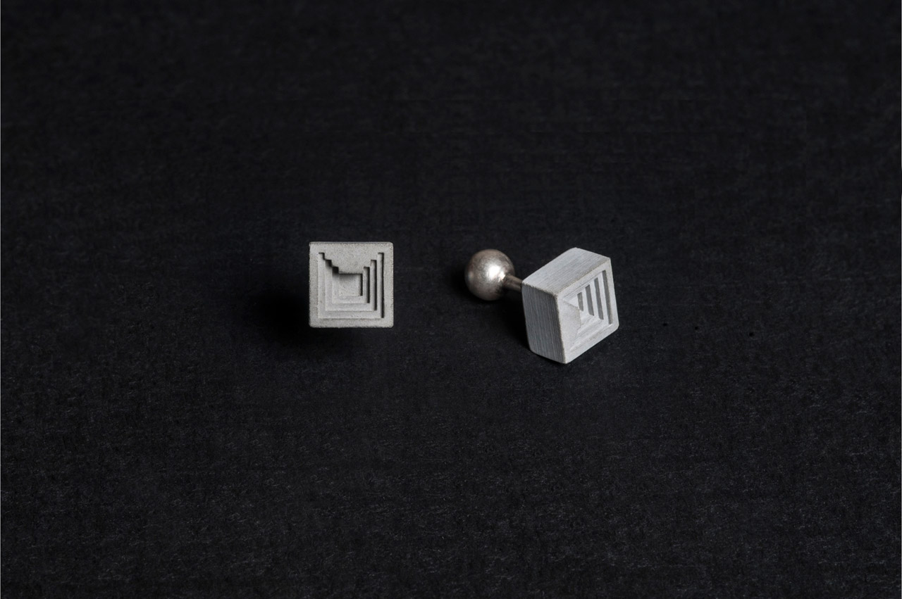 Material-Immaterial-Elements-cufflinks-hisheji (12)
