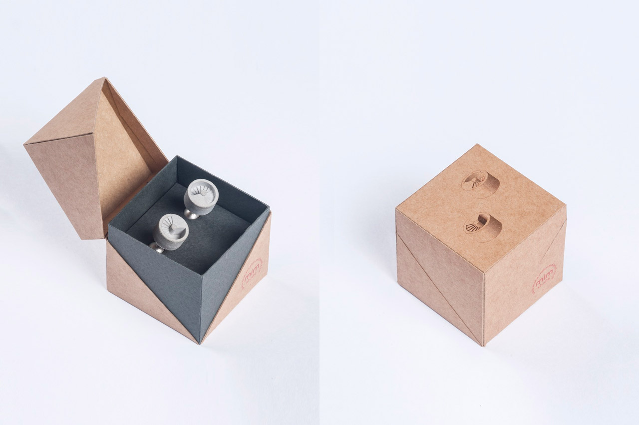 Material-Immaterial-Elements-cufflinks-hisheji (20)