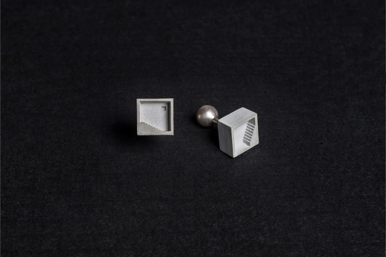 Material-Immaterial-Elements-cufflinks-hisheji (6)