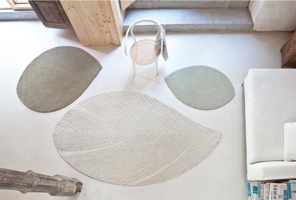 NaoTamura-Quill-hisheji (3)