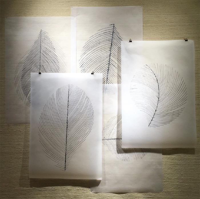 NaoTamura-Quill-hisheji (9)
