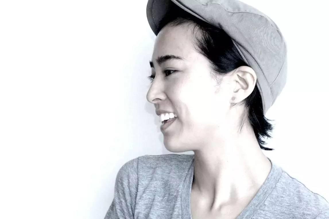 NaoTamura-profile-hisheji