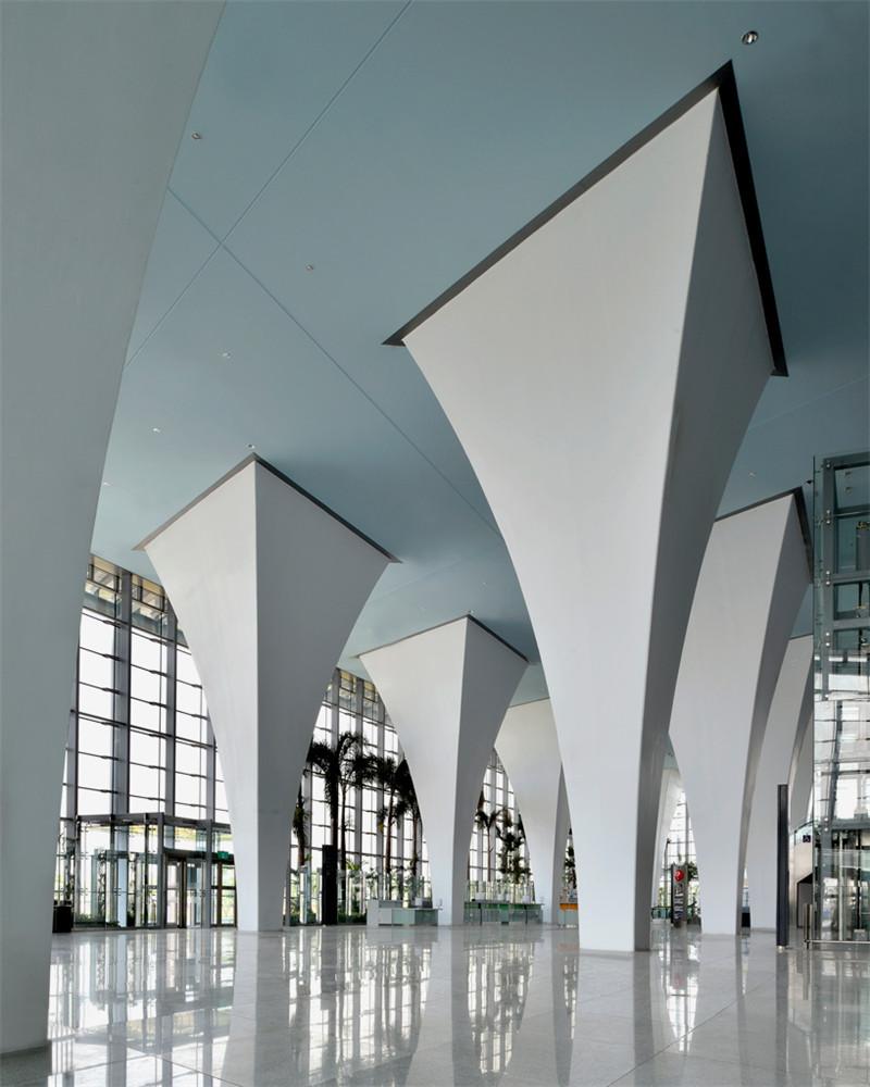 kris_yao_artech-zhanghua-station-hisheji (21)