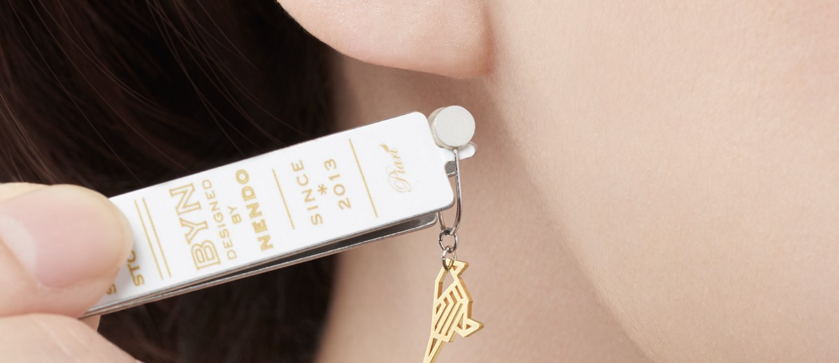 nendo-by-n-earring-collection-hisheji (1)