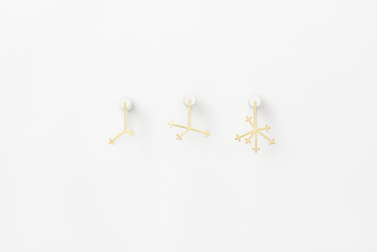 nendo-by-n-earring-collection-hisheji (11)