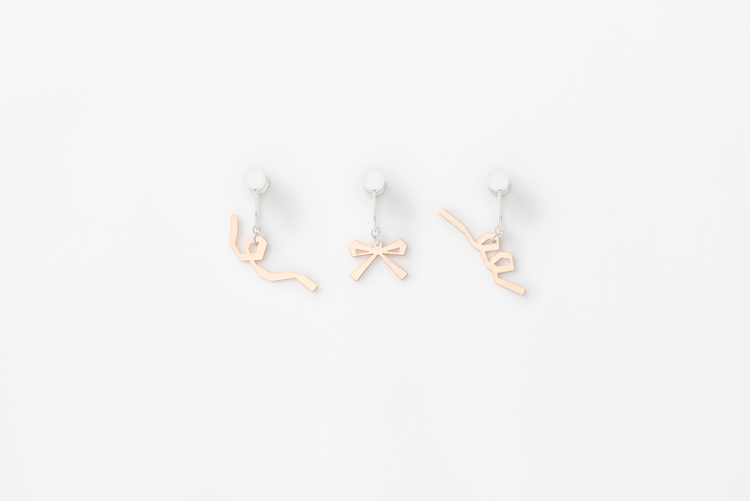nendo-by-n-earring-collection-hisheji (17)