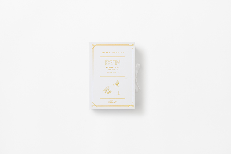 nendo-by-n-earring-collection-hisheji (2)