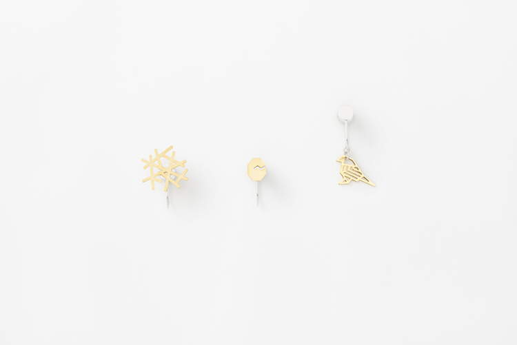 nendo-by-n-earring-collection-hisheji (4)
