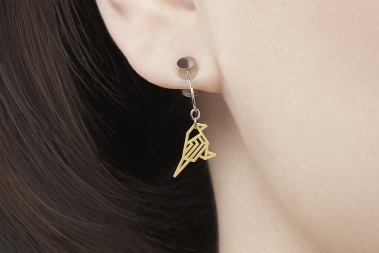 nendo-by-n-earring-collection-hisheji (6)