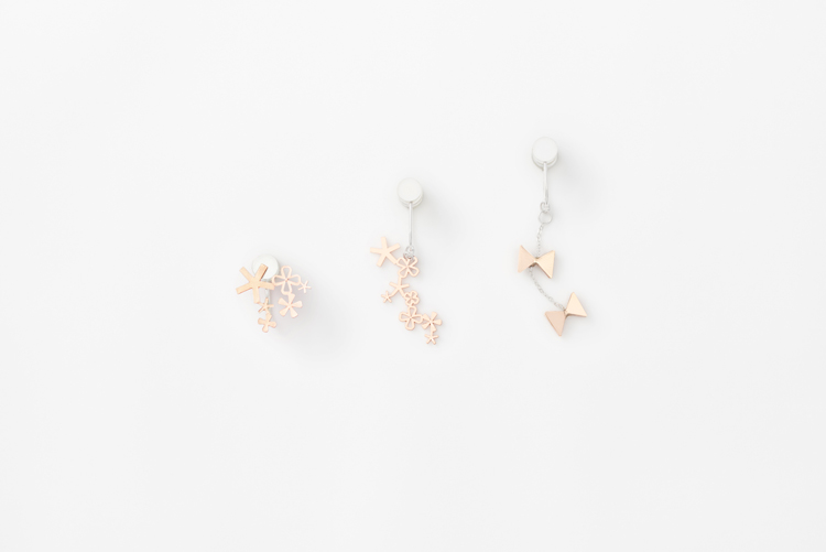 nendo-by-n-earring-collection-hisheji (7)