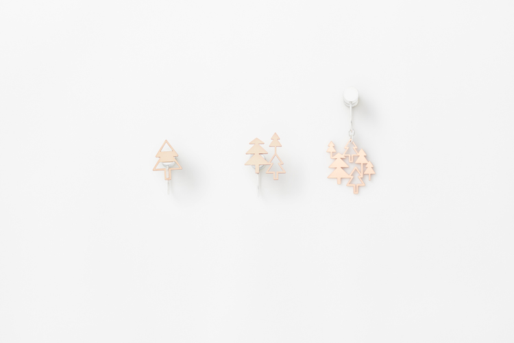 nendo-by-n-earring-collection-hisheji (8)