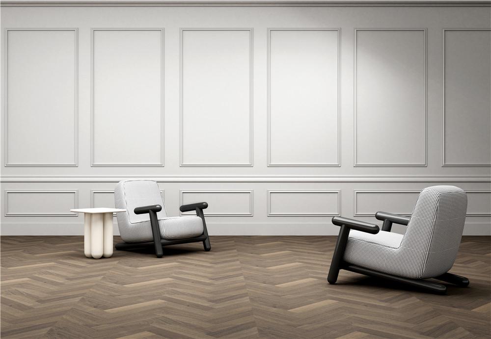 Frank Chou Design Studio_Frank Chou_Bold Armchair&Bold Side Table_Hall E2-98