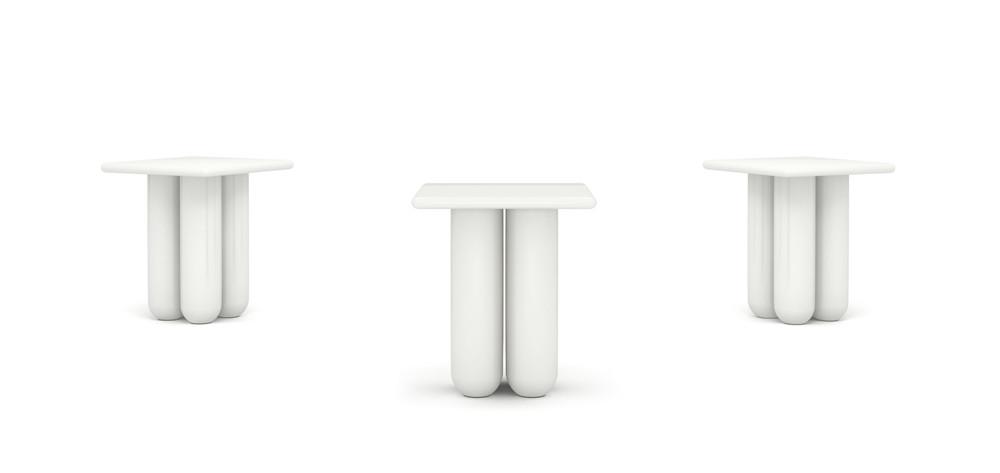 Frank Chou Design Studio_Frank Chou_Bold Side Table_Hall E2-98