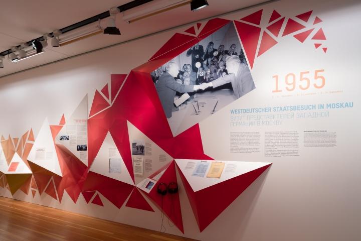 Russia-Germany-Exhibition-by-buroberlin-Berlin-Germany-06
