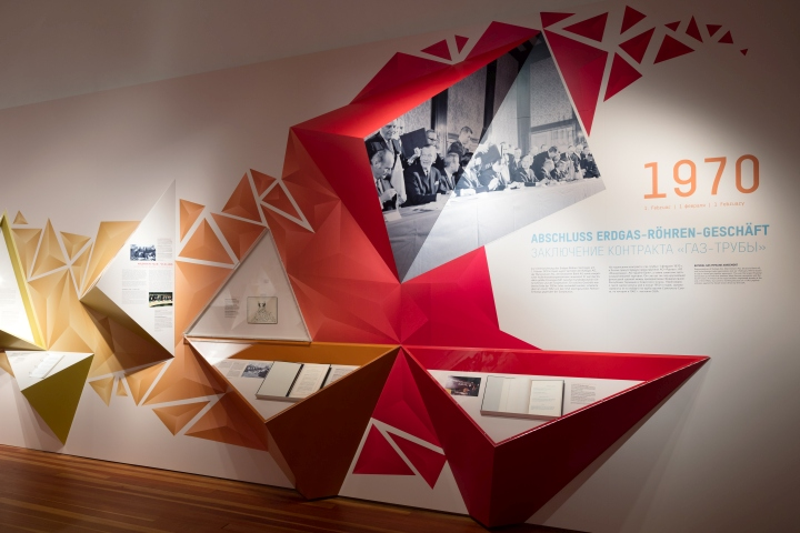 Russia-Germany-Exhibition-by-buroberlin-Berlin-Germany-11