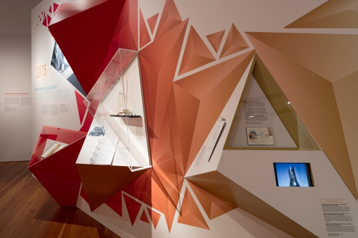 Russia-Germany-Exhibition-by-buroberlin-Berlin-Germany-14