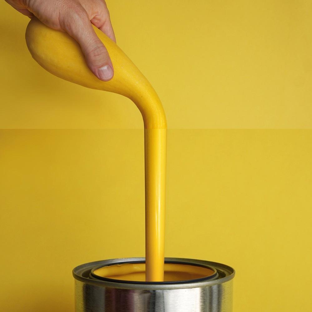 squash+paint(2)
