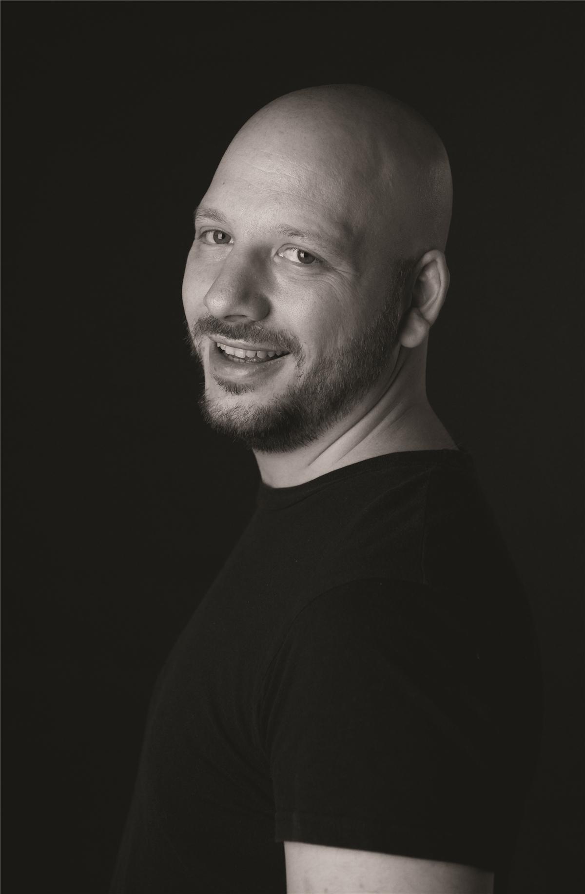 Designer_Jonas Merian